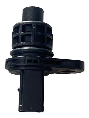 Sensor De Velocidade Golf 2.0  3 Vias 8 Pulsos 03 04 05 06