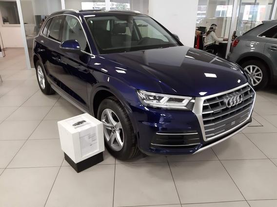 Audi Q5 0km 2019 Pablodeaudi A1 A3 A4 A5 Q2 Q3 Q7 Q8 Sq5 S3