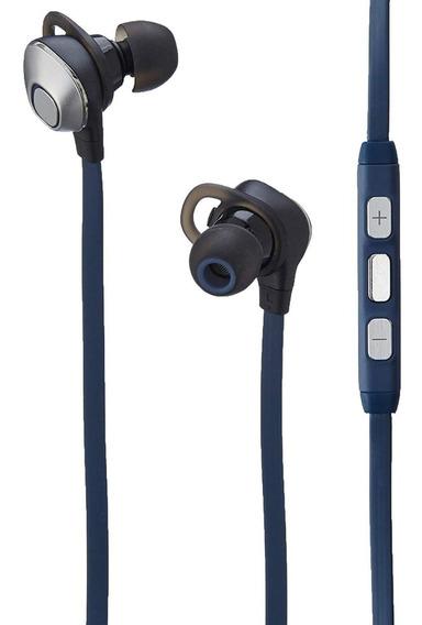 Fone De Ouvido Ear Buds Samsung S6 S7 S8 S9 S10 Eo-ia510