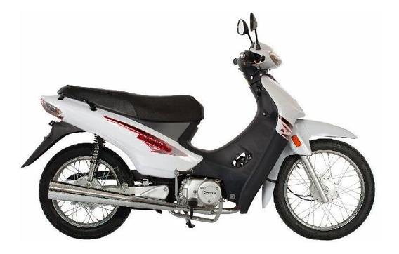 Corven Energy 110 V20 - Ahora12 - Arizona Motos