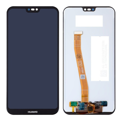 Imagen 1 de 1 de Pantalla Huawei P20 Lite Nueva Repuesto*