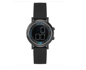 Relógio Mormaii Unissex Mo11929aa/2p