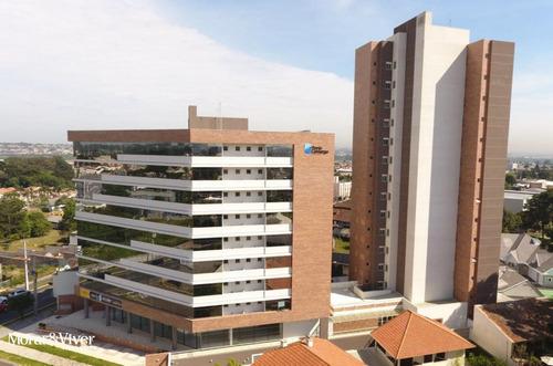 Sala Comercial Para Venda Em São José Dos Pinhais, Centro, 1 Vaga - Sjp0099_1-1806528