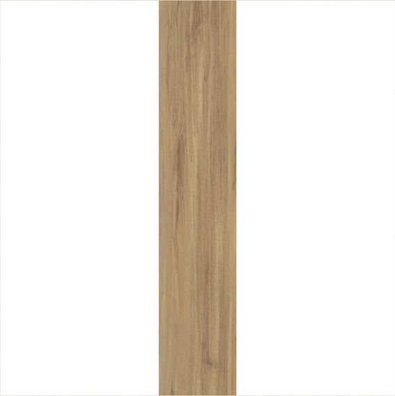 Pisos De Vinil Dokka Floors Roble Desierto