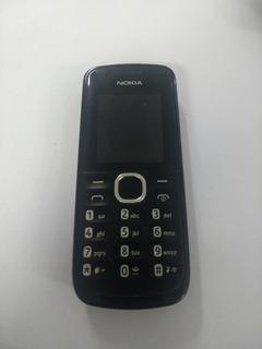Nokia 110 Seminovo Dual Sim
