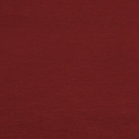 Cropped Ciganinha Plus Size Top Ombro A Ombro Malha