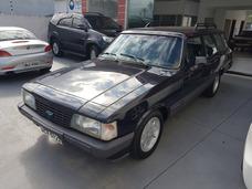 Chevrolet/gm Caravan 1990