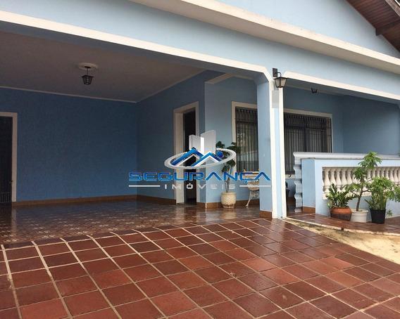 Casa - Ca01160 - 32138762