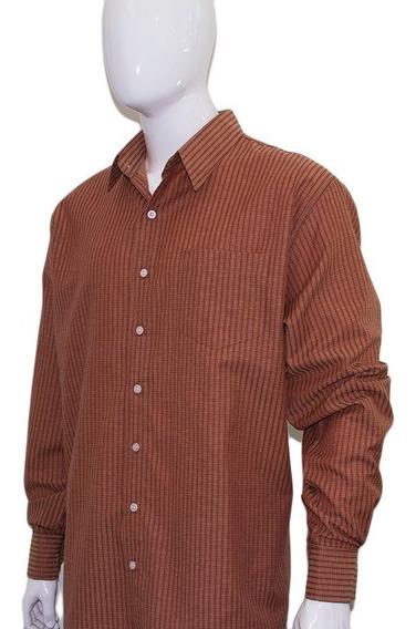 Direto Da Fabrica Camisa Plus Size Extra Grande Tamanhos Esp