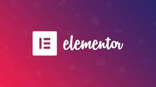 Crea Tu Sitio Web Con Elementor Pro Wordpress Plugin 2019