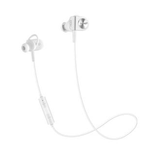 Meizu Ep51 Deportes Bt Auriculares Bt4.0 + Edr Hifi Micro -a