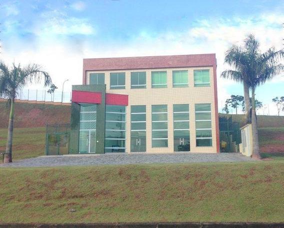 Sala Para Alugar, 35 M² Por R$ 1.050,00/mês - Alphaville Granja Viana - Carapicuíba/sp - Sa0261