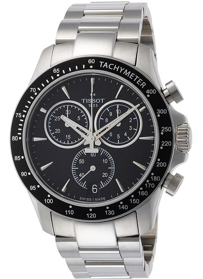 Relógio Tissot - T-sport V8 Chronograph - T106.417.11.051.00