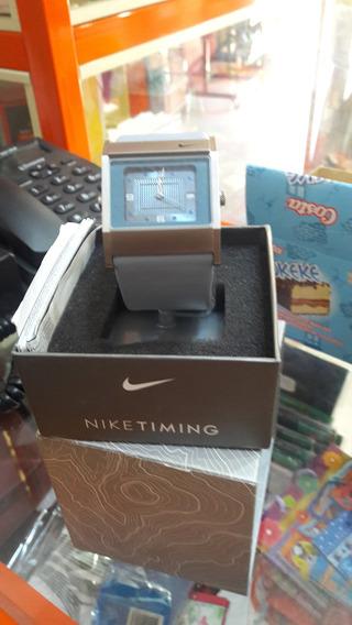 Reloj Original Nike Nuevo