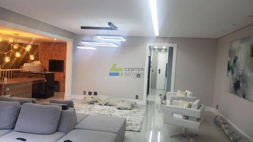 Imagem 1 de 15 de Apartamento - Vila Gumercindo - Ref: 14720 - V-872717