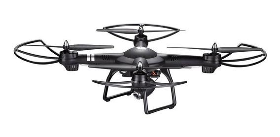 Drone Sky Master - Fpv Goggles Pl-1540