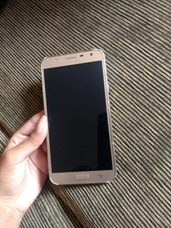 Celular Samsung J7 Neo 16gb