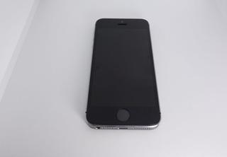 iPhone 5s 64gb 12x Sem Juros No Cartão Dw Usado Promoção B
