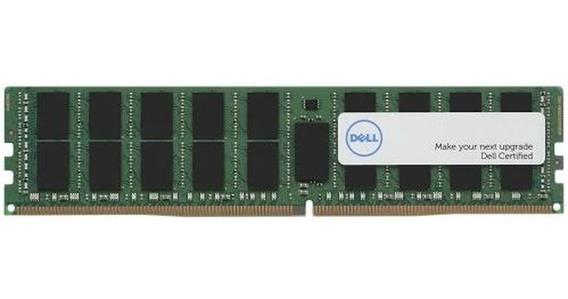Memoria Dell 32gb Ddr4