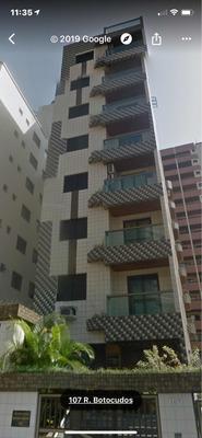 Apartamento Praia Grande Vila Tupi