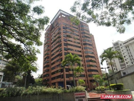 Lmr 18-3541 Apartamentos En Venta Negociable!!!!!!!