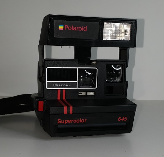 Polaroide | Sku 10.774