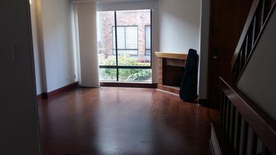 Venta Casa Norte De Bogota - Villa Magdala