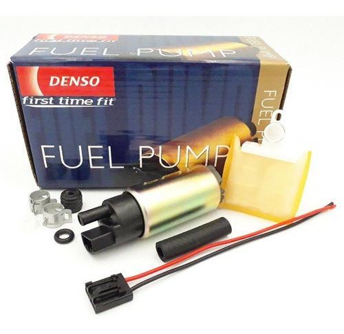 Pila Bomba Gasolina Bosch Kia Rio Stylus 1.5 Picanto Cerato
