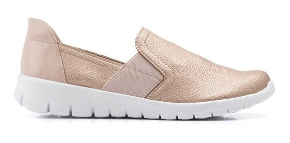 Zapatillas Mujer Rose Piccadilly 970023