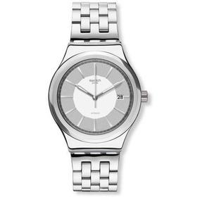 Relógio Swatch System Casual - Yis421g