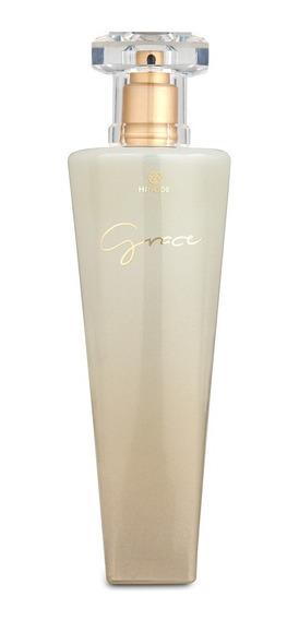 Perfume Hinode Grace 100ml Floral