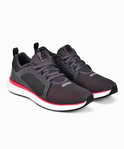 Zapatos Reebok Running Talla 13 Nuevos