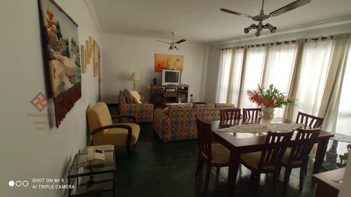 Imagem 1 de 30 de Apartamento A Venda .  - 225-1