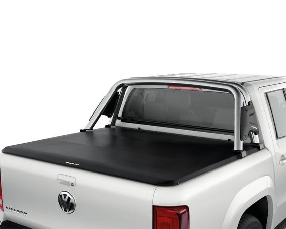 Lona Maritima Para Volkswagen Amarok D/c Keko