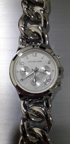 Relógio Michael Kors Mk3149