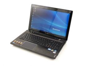 Laptop Lenovo G480 20149 Intel Dual Core 2gb 500gb Dvdrw