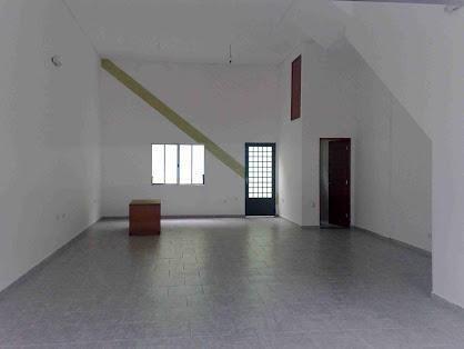 Salão Comercial Ref: Sl0028 - Sl0028