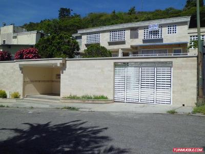 Casas En Venta 16-15514 Rent A House La Boyera