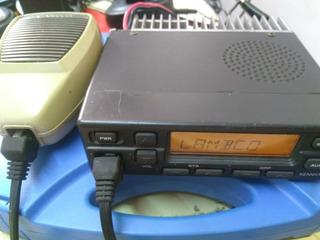 Tk-941 Radio Kenwood Fm 900 Mhz