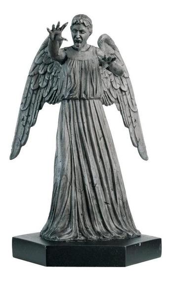 Doctor Who - Weeping Angel - Miniatura