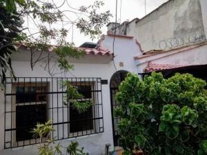 Venta Galpon, San Martin. Eq62 19-13659