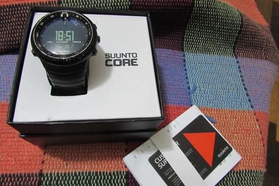 Citizen Navihawk Suunto Core Technos 3s1 Casio Protrek Seiko