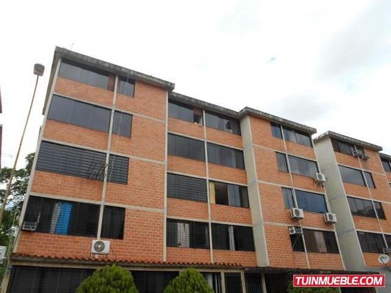 Elys Salamanca Vende Apartamento Mls 19-6081