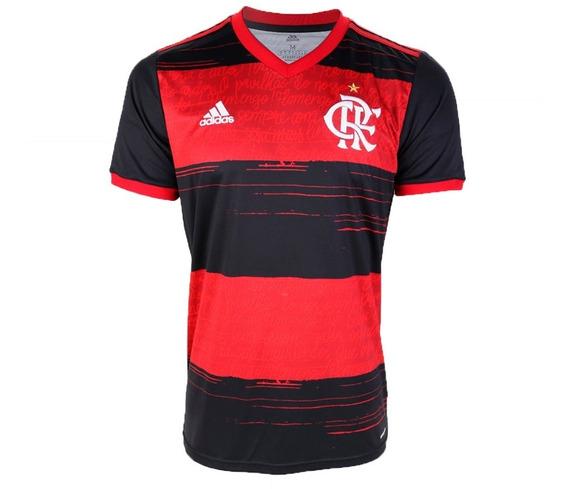 Camisa Do Flamengo Mengão Pré Venda Oficial - Mega Oferta