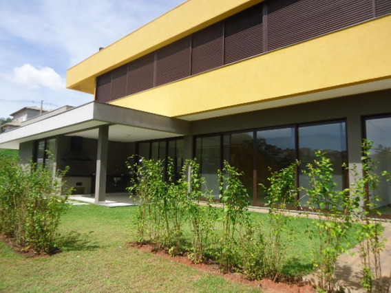 Casa Duplex Requinte Cond. Portal Bragança / Ca-254