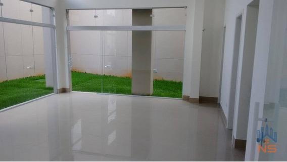Apartamento Residencial À Venda, Jardim Cidália, São Paulo - Ap12720. - Ap12720