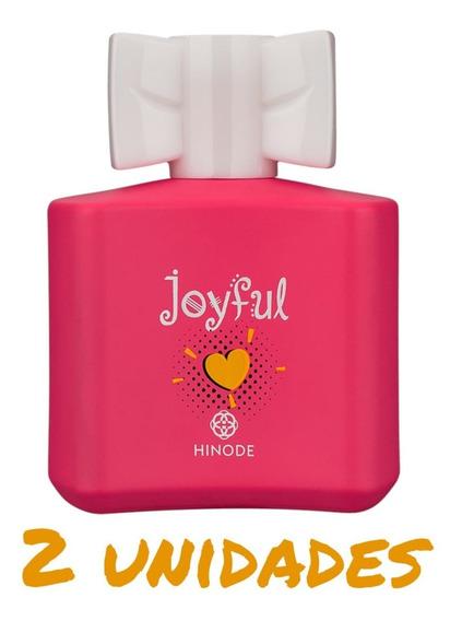 Kit Perfumes Beleza Feminina Produto De Qualidade 100ml 1