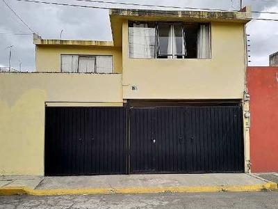 Casa En Venta En Colonia El Angel