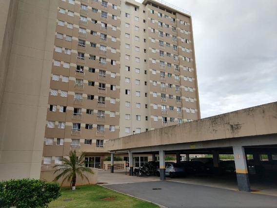 Apartamento - Ap00482 - 33672585