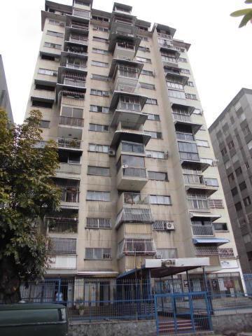 Apartamento En Venta Mls #20-4127 Gabriela Meiss. Rah Chuao